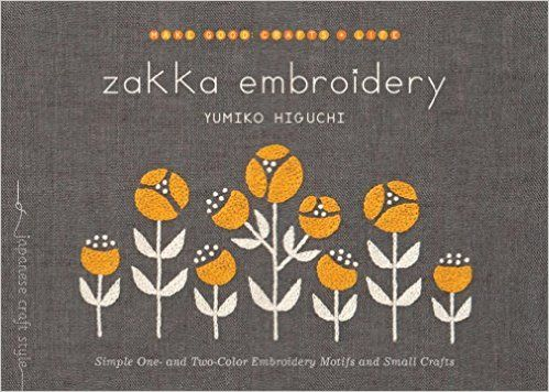 zakka-embroidery