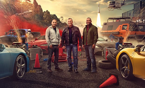 7_ways_top_gear_has_improved_since_the_last_series