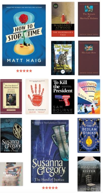 2017 books 3