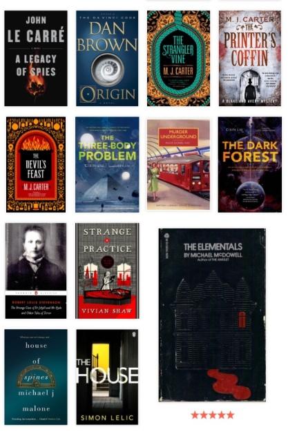 2017 books 5