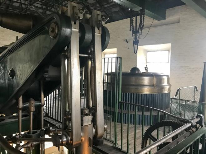 steam museum-3