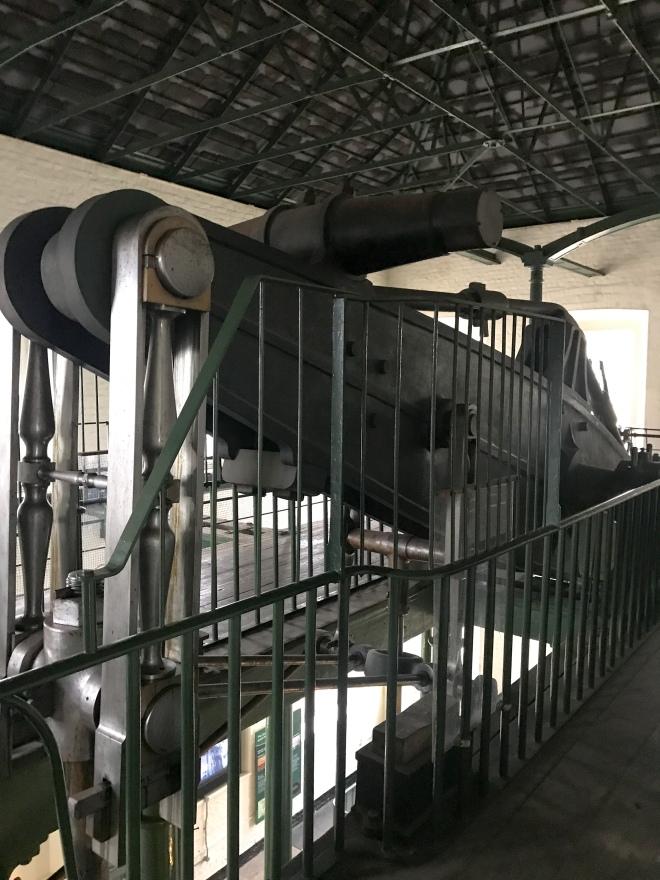 steam museum-4