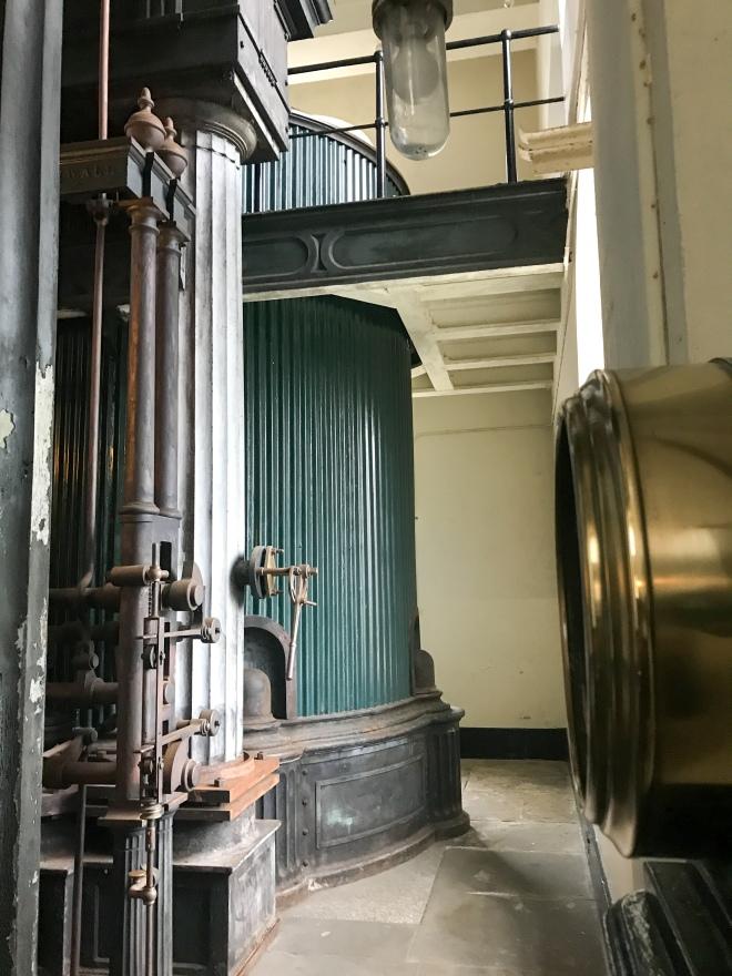 steam museum-6