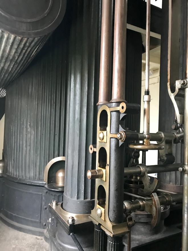 steam museum-7