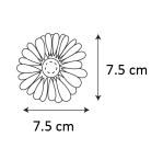 FE daisy cushion tutorial-01