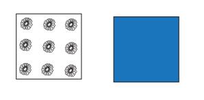 FE daisy cushion tutorial-03
