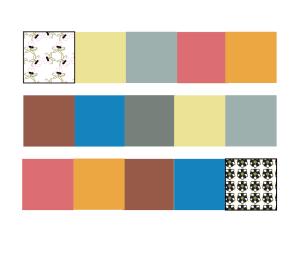 patchwork cushion tutorial-02